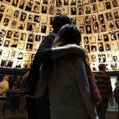 Les Alliés savaient dès 1942 : des documents inédits de l'Onu sur les camps de la mort dévoilés