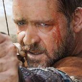 """5 choses à savoir sur le """"Robin des Bois"""" de Ridley Scott, ce dimanche soir sur TF1"""