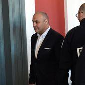 Ratonnades, gangs rivaux, vol de viande... : la violence des néo-nazis de Picardie s'étale au tribunal