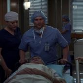 Grey's anatomy - Episode 14 Saison 11 - On se rencontre enfin