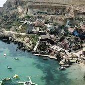 Découverte : un week-end à Malte