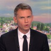 Edouard Philippe : un profil pas si évident?