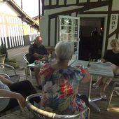 Landes : à Lüe, l'auberge retrouvée