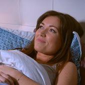 Premières minutes : Fanny et Christian sont de nouveaux très amoureux !