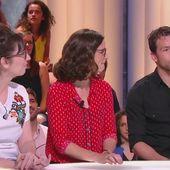 Nora a la réponse - C'est quoi le Festival de Cannes ?