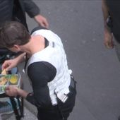 Tom Cruise voisin VIP de Quotidien : c'est arrivé !