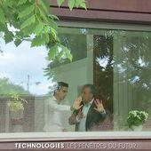 Les fenêtres high-tech, nouveau plébiscite des Français
