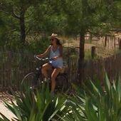 Série sur les balades à vélo (5/5) : escale autour du bassin d'Arcachon
