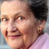 Une pétition en ligne demande l'entrée au Panthéon de Simone Weil