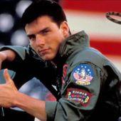 Tom Cruise, l'homme qui pesait 8,8 milliards de dollars