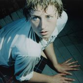 Zoom Photographe : Cindy Sherman