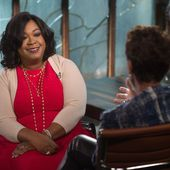 There Are Just So Many Things Wrong With the New York Times' Shonda Rhimes Article