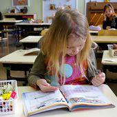 En Finlande, les élèves apprennent à vivre ensemble. Résultat : ce sont les meilleurs !