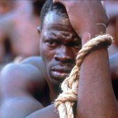 Musique et esclavage: le combat des abolitionnistes