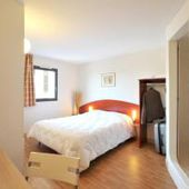 ★★ Hôtel balladins Poitiers / Jaunay-Clan, Jaunay-Clan, France