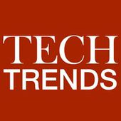 Why do I always feel like I'm too late for all the startup trends, how can I be at the front of the trends, executing?