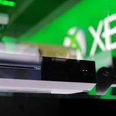 With Don Mattrick Gone, What's Next for the Xbox Team?