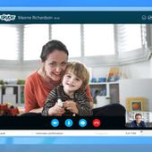 Skype Now Lets You Make Calls Directly From Outlook.com Inbox