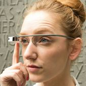 What It's Like to Browse the Web on Google Glass