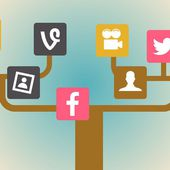 9 Key Elements Missing From Your Social Strategy