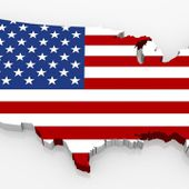 50 Patriotic Facts About the 50 States