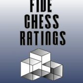 Bosse, Yoann August 2013 FIDE Individual Chess Calculations
