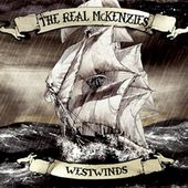 News | The Real McKenzies