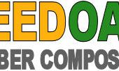 Products - REEDOAK Rubber Composites