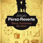 Arturo Pérez-Reverte, Biographie Arturo Pérez-Reverte, Livres Arturo Pérez-Reverte