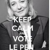 En pleine prises d'otages, Le Pen appelle à voter pour sa fille