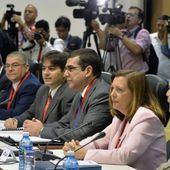 Cuba - Etats-Unis : après les discours historiques, les actes