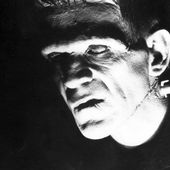 Sarkozy, le Frankenstein de l'UMP