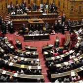 Le Sénat autorise la distribution des invendus alimentaires à des associations