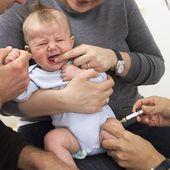Vaccin : qu'y a-t-il derrière la pétition du professeur Joyeux ?