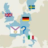 Les Français, champions d'Europe des allocations chômage ?