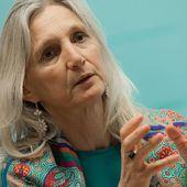 En pleine polémique, Clara Gaymard quitte General Electric