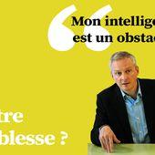 Sarkozy, Juppé, Copé... Leur entretien d'embauche pour décrocher l'Elysée