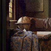 """Will.i.am dévoile le clip de son titre """"Smile Mona Lisa"""" tourné au Louvre"""