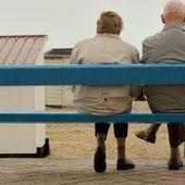 La retraite par répartition, c'est fini ! - FRONT NATIONAL 81