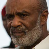 Décès de René Préval, ancien président haïtien discret mais incontournable