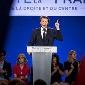 """""""Loyers pour propriétaires"""" : LR affole ses électeurs à coup de fake news"""