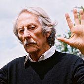Jean Rochefort, l'ultime chevauchée, par Jérôme Garcin