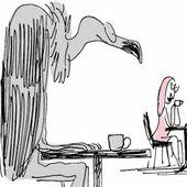 """Pervers narcissiques : """"Les personnes les plus intelligentes sont les plus exposées"""""""