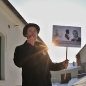 Les Tchèques élisent le successeur de l'eurosceptique Vaclav Klaus