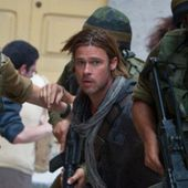 World War Z : les avis divergent