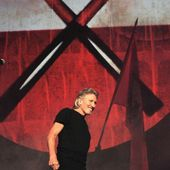 "Roger Waters reconstruit ""The Wall"" de Pink Floyd"