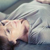 Le cancer colorectal : symptômes, dépistage, traitement