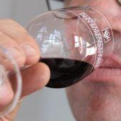 Alcool : mieux vaut boire un peu que pas du tout ?
