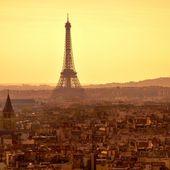 Le Top 10 des villes de France où il fait bon travailler