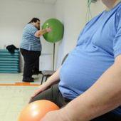 """Et si le """"light"""" augmentait les risques de diabète ?"""